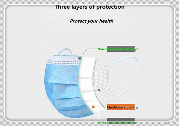 Disposable protective mask4 (1)
