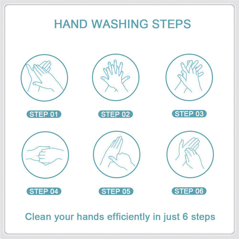 Handwashing Fluid1 (8)
