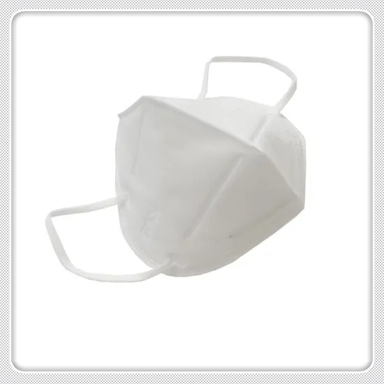 KN95 protective mask products picture