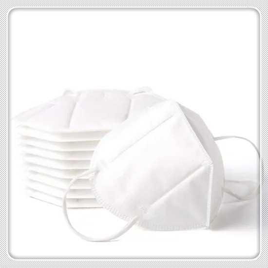 KN95 protective mask products picture1